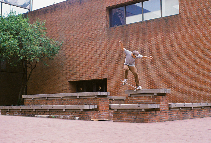 SeanMcMahon.Crook.Philly.Ph.Jablonskisite