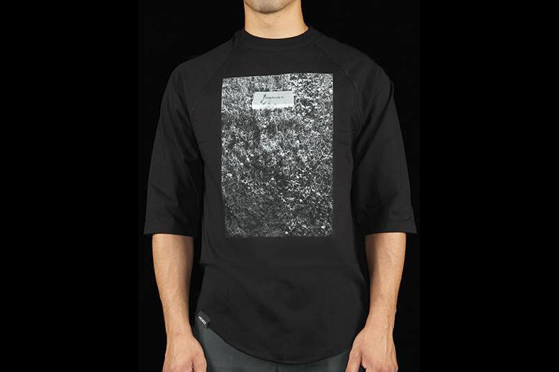 xl_6_17_15unknownraglan